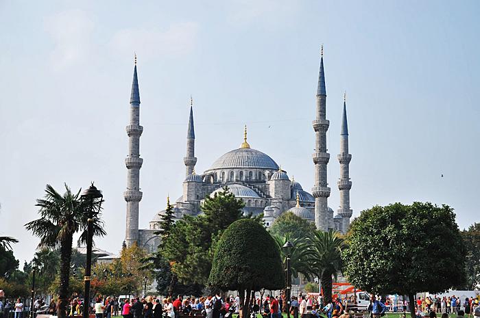 Istanbul02.JPG