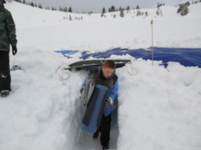 Snow Camp - February 2016 - IMG_0098.JPG