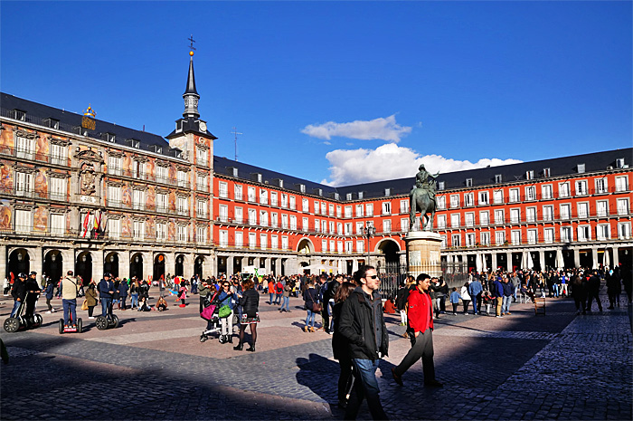 Madrid01.JPG