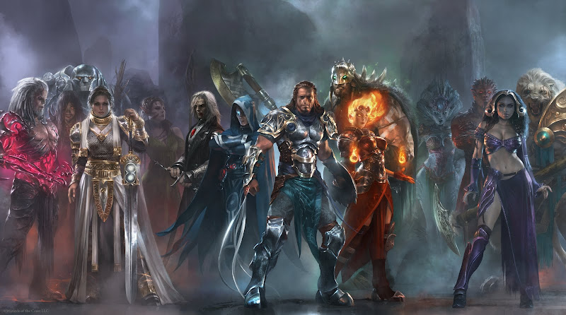planeswalkers_pantheon_by_cryptcrawler-d41iikm.jpg