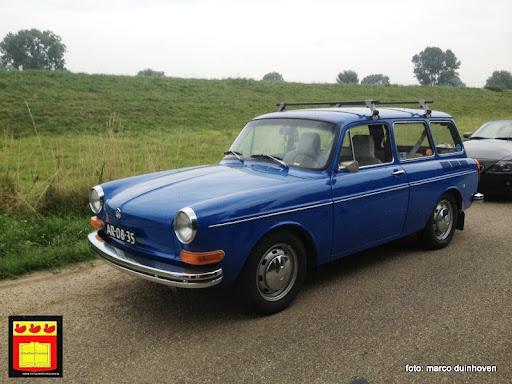 cabrio & oldtimertocht overloon 25-08-2013 57 (26).JPG