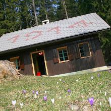 Priprave na NOT, Črni dol 2007 - IMG_4469.jpg