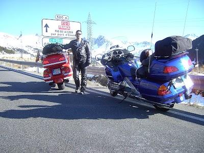 Viaje a Croacia Abril 2008 002.jpg