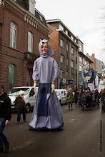 w_2015-03-CarnavalGembloux-4468