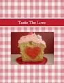 Taste The Love