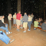 Webelos Weekend 2014 - DSCN2053.JPG