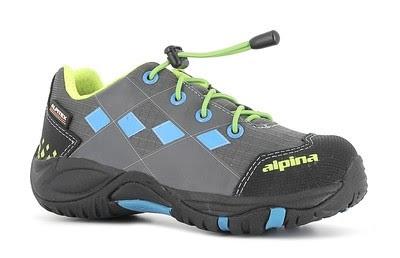 pantofi sport pentru copii