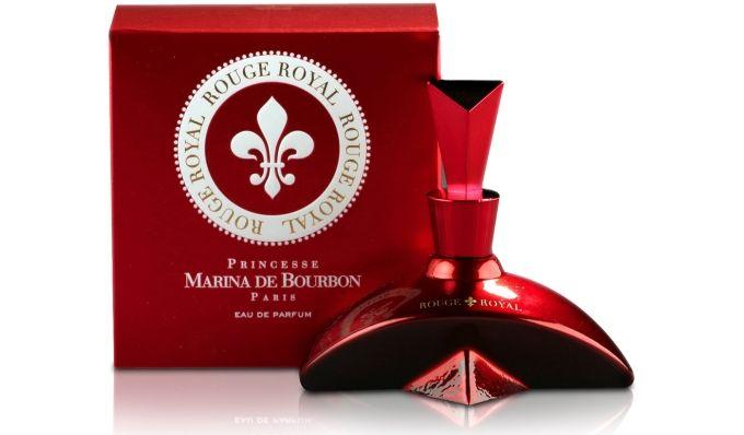 Viciadas em Perfume!   viciadas perfume lista melhores marina bourbon rouge royal   perfumes    viciadas em perfume Versace perfumes importados perfumes doces Perfumes O Boticário Natura Marina de Bourbon Lolita Lempicka Givenchy Dolce & Gabbana Armani