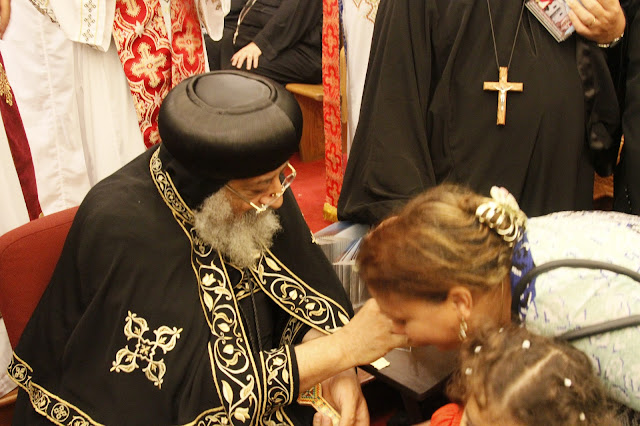H.H Pope Tawadros II Visit (4th Album) - _MG_1047.JPG