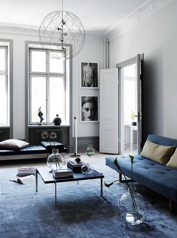 Living_room_in_blu