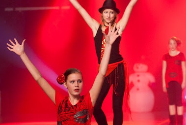 Han Balk Agios Dance In 2012-20121110-024.jpg