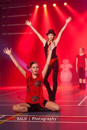 Han Balk Agios Dance In 2012-20121110-024.jpg
