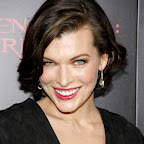 milla-jovovich-short-sophisticated-wavy-brunette-hairstyle.jpg