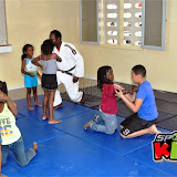Reach Out To Our Kids Self Defense 26 july 2014 - DSC_3240.JPG