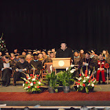 UA Hope-Texarkana Graduation 2015 - DSC_7898.JPG