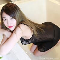[XiuRen] 2014.08.02 No.193 许诺Sabrina [53P238MB] 0028.jpg