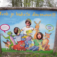 Limburgklassen dag 2