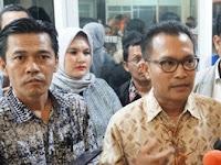 Iwan Sumule: Indonesia Bebas Corona Tapi Ditolak Arab Saudi, Memalukan!