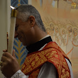 Ordination of Deacon Cyril Gorgy - _DSC0670.JPG