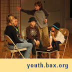 youth.bax.org