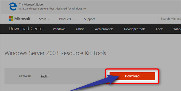 windows10が遅い時はメモリ解放 microsoft純正のソフトで解決