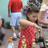 20050520PatenBitten - 2005BittenGKatjaScheuerer.jpg