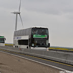 Bussen richting de Kuip  (A27 Almere) (89).jpg