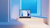 Windows 11 නිකුත් කිරීමට නියමිත දිනය නිළ වශයෙන් නිවේදනය කිරීමට Microsoft සමාගම කටයුතු කරයි