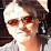 Boris Yamnitsky's profile photo