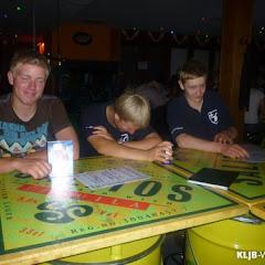 Bowling 2009 - P1010069-kl.JPG