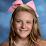 McKenzie Maddox's profile photo