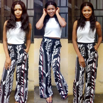I'm Ready To Marry Any Man As Long As He Has Two Hands & Legs – Pretty Lady Begs For Husband