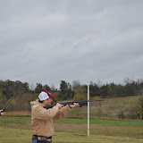 6th Annual Pulling for Education Trap Shoot - DSC_0120.JPG