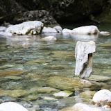 Nadiža river - Vika-8867.jpg