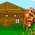 MouseCity - Autumn Farm Escape