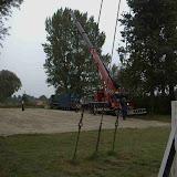 Scouting nieuwbouw - voorlopige plaatsing - DSC_2656.jpg