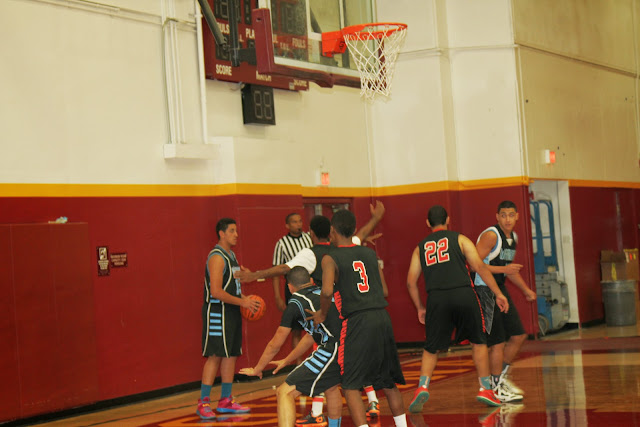 Basketball League - 2014 - IMG_0769.JPG