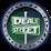Deals Street's profile photo