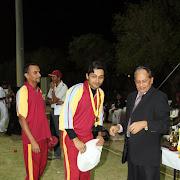 slqs cricket tournament 2011 425.JPG