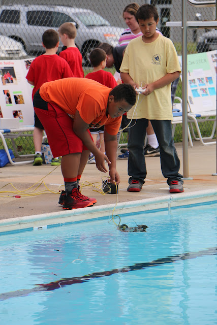 SeaPerch Competition Day 2015 - 20150530%2B07-00-56%2BC70D-IMG_4611.JPG