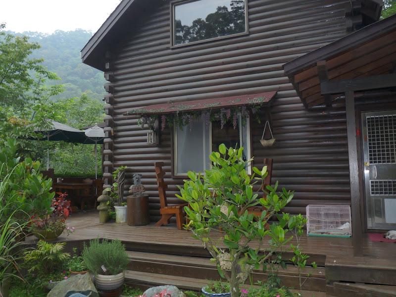 TAIWAN.Dans la région de MIAOLI - P1090527.JPG