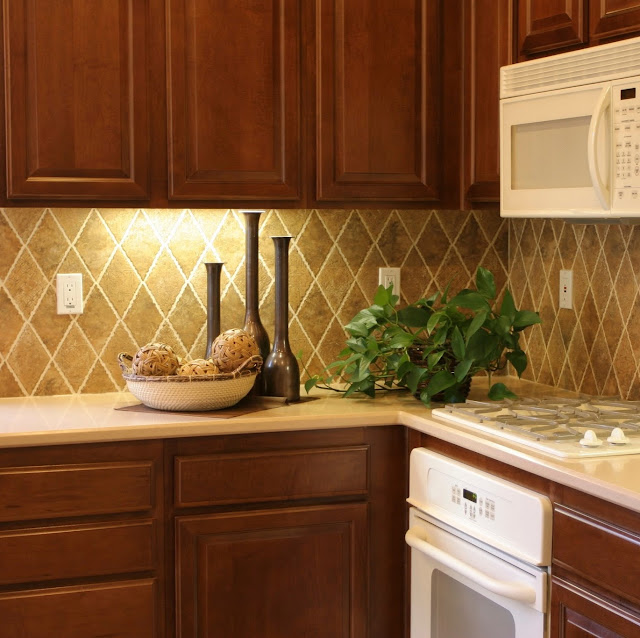 Fancy Ministry Construction LLC Kitchen and Bathroom remodeling service Google