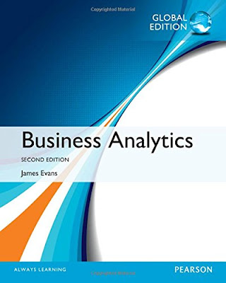 Business Analytics - 2nd Edition pdf free download