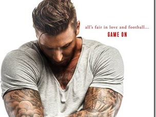 New Release: The Game Plan (Game On #3) by Kristen Callihan