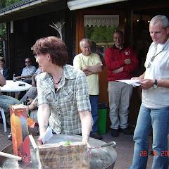 Veluwerit 2008 - Veluwerit_2008_Tweede_prijs.jpg