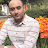 Mahdi Yousefi avatar image