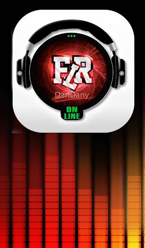 Flow la Radio