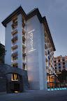 Фото 3 Arcadia Blue Hotel