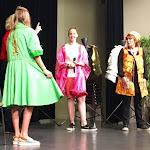 Interactief meespeeltheater ZieZus voor scholen voorstelling Maranza 3.jpg