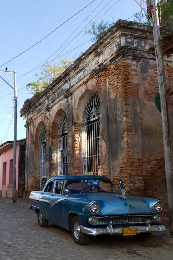 https://lh3.googleusercontent.com/-zDZtA33twwo/ULVcopa76dI/AAAAAAAADGA/S-JVuazm9-E/s512/20121116_Trinidad_3930.jpg